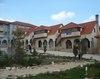 Manastirea Pesterea Santului Ioan Casian