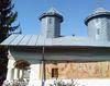 Manastirea Bunea