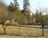 Manastirea Rancaciov