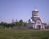 Manastirea Radu-Negru
