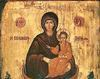 Manastirea Dinogetia