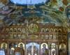 Manastirea Albac-Rogoz