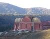 Schitul Barajul Lesu