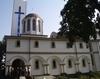 Manastirea Maglavit