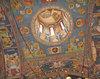 Manastirea Icoana
