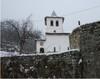 Manastirea Baia de Arama