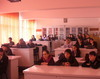 Sesiuni de informare in Protoieria Urziceni