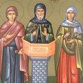 Simeon, Marciana, Paladia