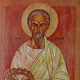 Sfantul Iustin Martirul si Filosoful