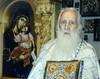 De la Antim la Pocrov - Parintele Vasile Vasilachi