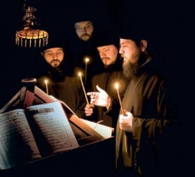 Psalmii Utreniei sau Psalmii Judecatii