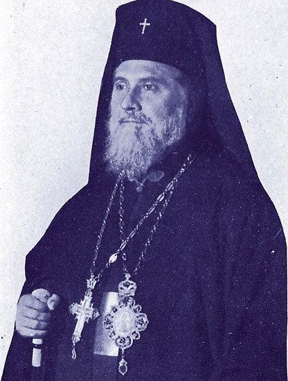 IPS Nestor Vornicescu