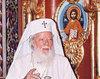 Trei ani de la trecerea la cele vesnice a Preafericitului Parinte Teoctist Arapasu