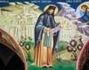 Sfantul Ioan Iacob Hozevitul, ocrotitorul romanilor din Tara Sfanta