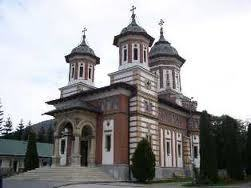 Rolul Bisericii Ortodoxe Romane in integrarea Romaniei