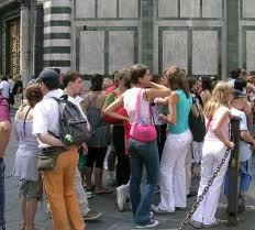 Modernitatea, modernizarea si globalizarea Romaniei abordate din perspectiva prezentului