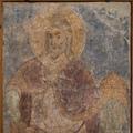 Sfantul Profet Samuel