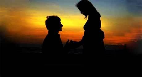 Concubinajul sau dragostea neasumata