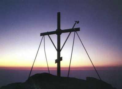 Minunea de la Kalinovka – Crucea care a sangerat