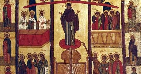 1 octombrie calendar ortodox