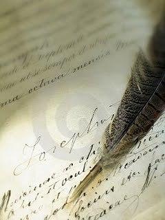 Poezii religioase: Sfarsitul Lumii