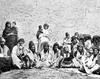 Yezidii,