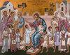 Chemari divine catre copii