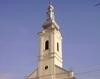 Biserica Sfintii Arhangheli Mihail si Gavriil - Dej