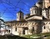 Manastirea Patriarhala Sfanta Treime - Bulgaria