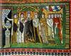 Botezul Domnului la curtea imperiala bizantina