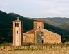 Biserica Sfantul Petru - Novi Pazar