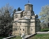 Manastirea Naupara