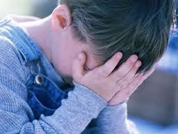 Hiperprotectia copilului, o frana in dezvoltare