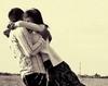 Solutia iubirii