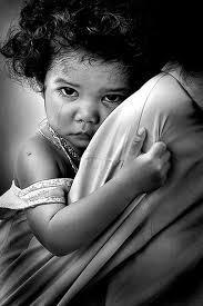 Rugaciune pentru copilul bolnav