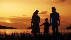 Familia este o alegere libera de a dori sa mori alaturi de acel pe care l-ai ales