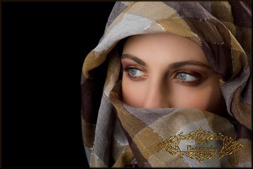 Valoarea femeii sau materializarea zefirului