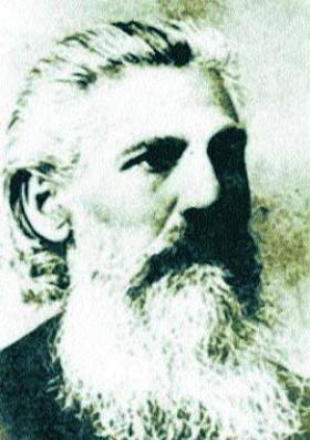 Simeon Florea Marian