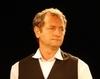 Actorul si regizorul crestin Dan Puric - intre curajul de a apara si demnitatea de a marturisi