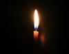 Lumina este in noi toti