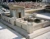 Templul lui Irod cel Mare
