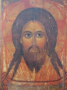 Duminica a XVII-a dupa Rusalii - Canaaneanca
