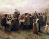 Levitii, diaconii din Vechiul Testament
