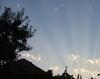 Cerul