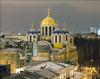 Catedrala Sfantul Vladimir, Kiev