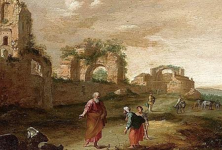 Sarepta Sidonului