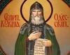 Sfantul Kuksa din Odesa
