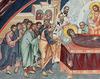 """Adormirea Maicii Domnului sau """"Pastele verii"""