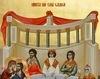 Cana Galileei, resfintirea Nuntii