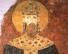 Sfantul Stefan Milutin